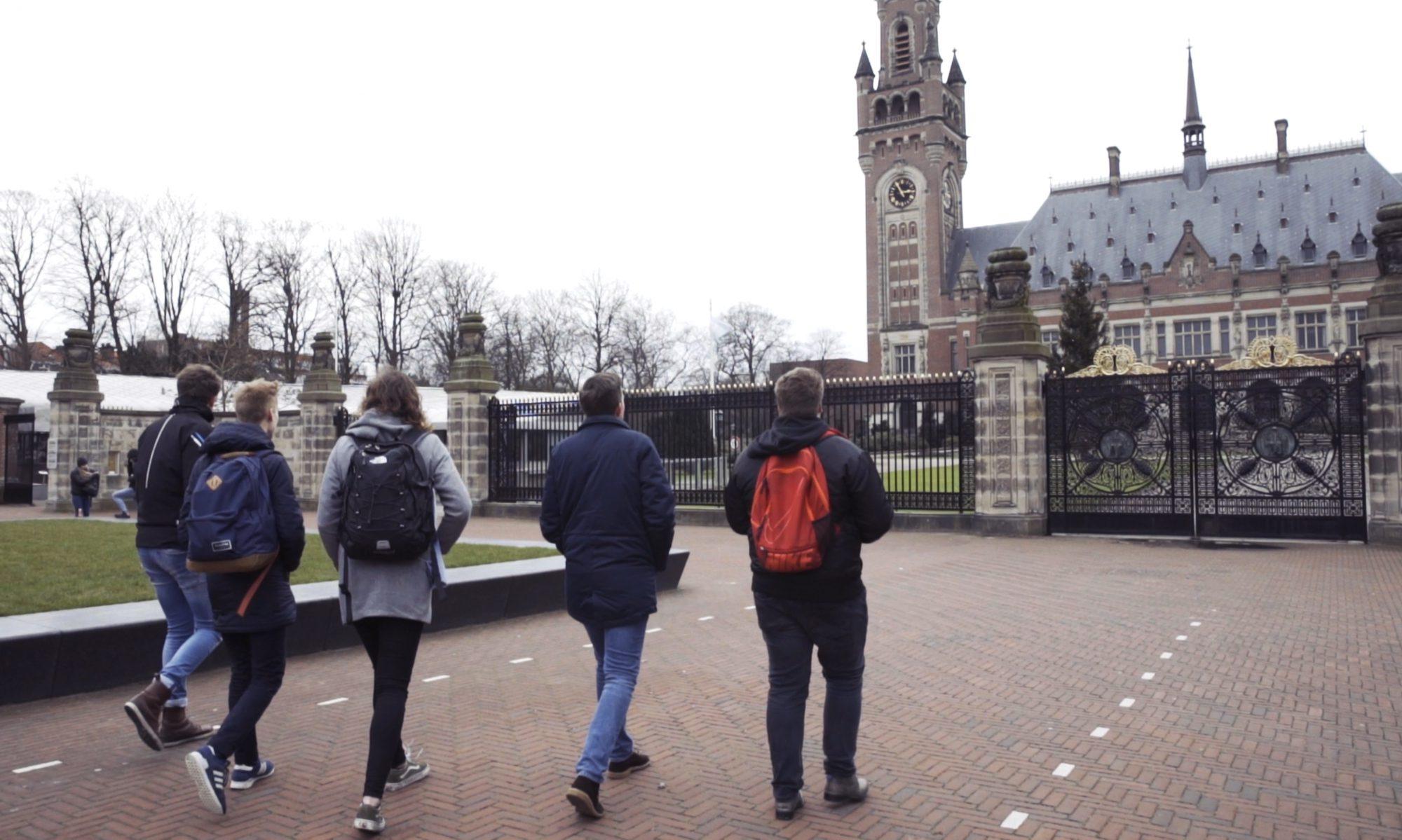 Maatschappijwetenschappen.nl